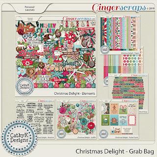https://1.bp.blogspot.com/-guSgTOo_eyc/XeEy4reJEBI/AAAAAAAAY8Q/OtQgA9DL6eAfvR85j4AY_YbEuzt6ZD_-QCNcBGAsYHQ/s320/CathyK_ChristmasDelight-GB.jpg