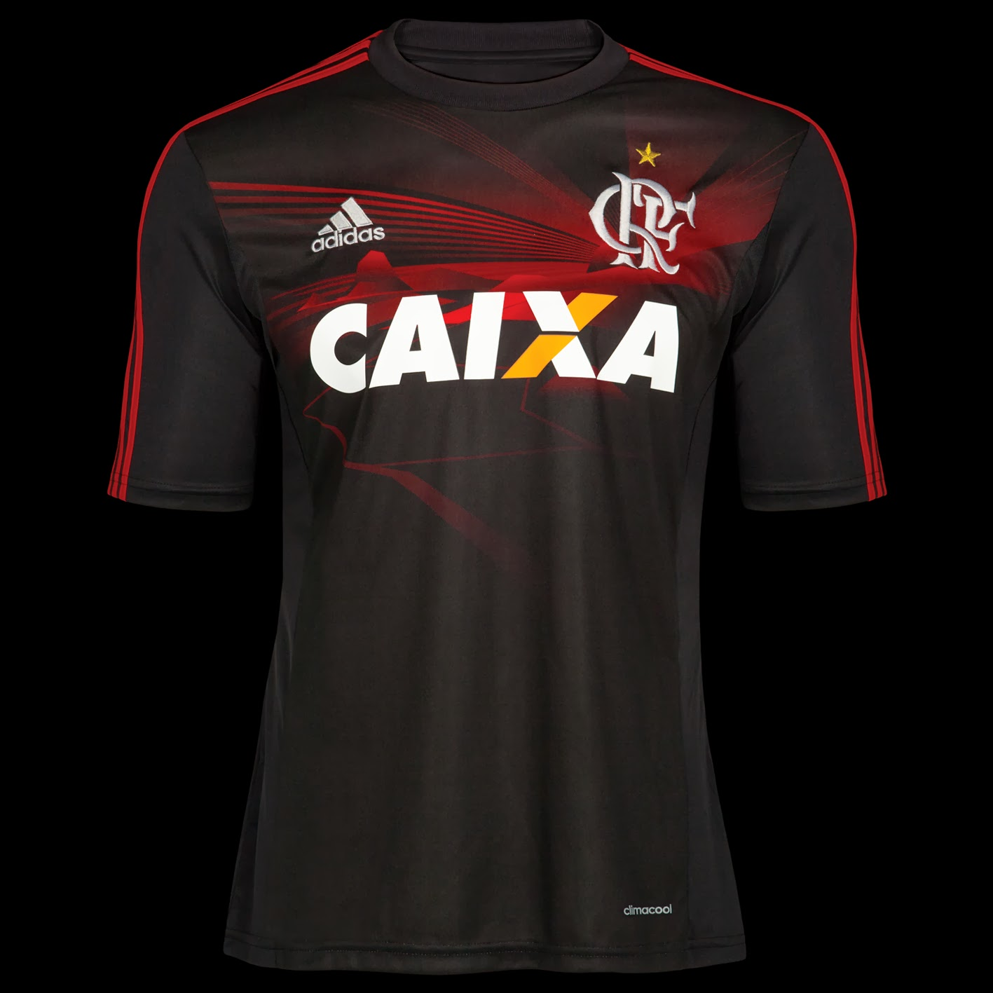 Bilder Zu Flamengo Rio De Janeiro Trikot