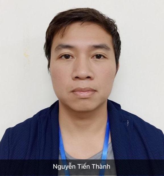Bắt giam Giám đốc Ban quản lý dự án cao tốc Đà Nẵng – Quảng Ngãi