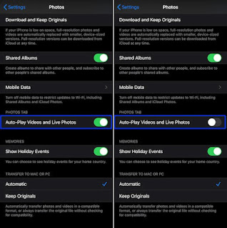/turn-off-autoplay-videos-and-live-photos-on-iphone-and-ipad-techFAQBD