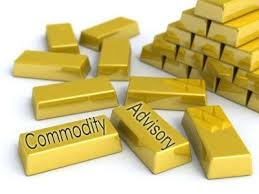 3mteam news :- gold feb 25200... support 25000-25100.... resistance 25450-25500