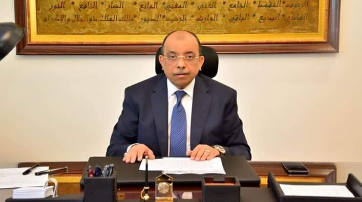 وزير التنمية المحلية يصدر حركة تنقلات لـ27 قيادة بعدد من المحافظات .. تعرف عليها