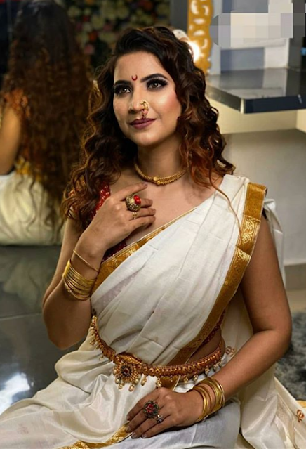 Jolly Bhatia Photos