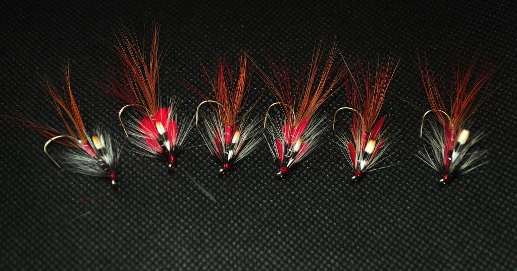 flyclay.blogspot.com