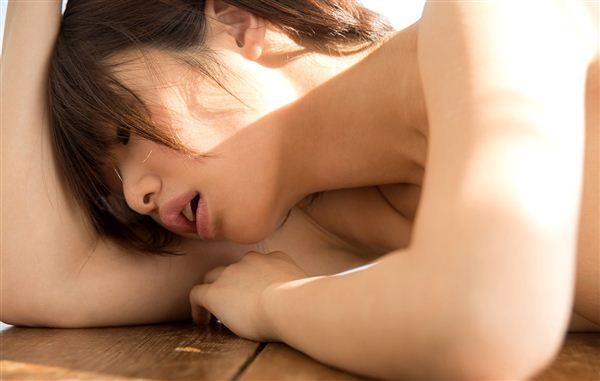 Big boobs nude japanese girls photos