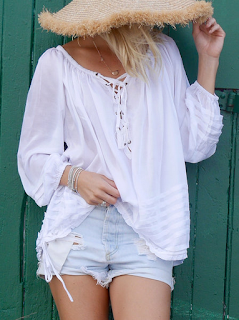 https://www.stylewe.com/product/crew-neck-long-sleeve-boho-pleated-plain-blouse-62342.html