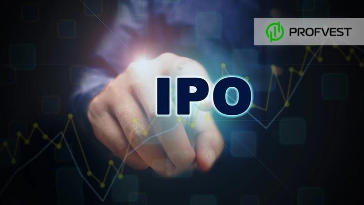 Отчет IPO 15.07.21