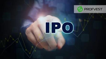 Отчет инвестирования в IPO за 15.07.21: Акции 37 компаний в портфеле!