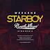 Weekend - Starboy (Renato Xtrova Afro Remix) [Download]