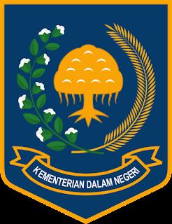 Pengumuman CPNS Kementerian Dalam Negeri (KEMENDAGRI) 2019