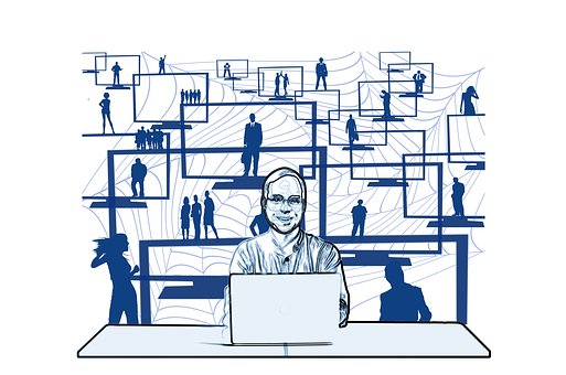 Info Lengkap Lowongan Kerja Terbaru Tahun  Info Lengkap Lowongan Kerja Terbaru Tahun 2019-2020 Terpercaya
