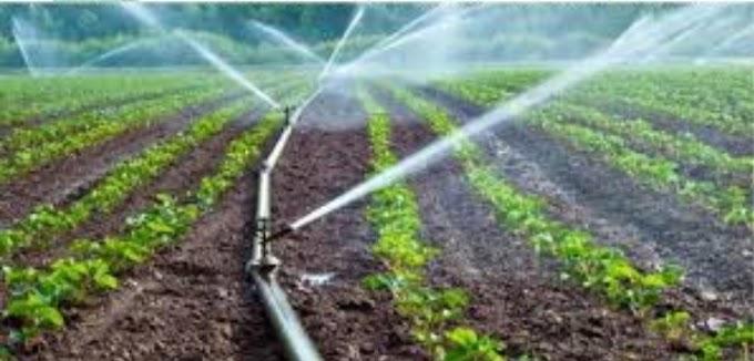 प्रधानमंत्री कृषि सिंचाई योजना 2021: अपने खेत में फव्वारा और पाइप लाइन लगाने पर इस योजना के तहत किसानों को सब्सिडी दी जाएगी