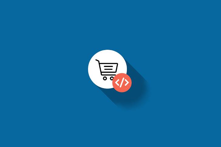 Program C++ Sederhana Menghitung Pajak dan Diskon dari Total Belanja