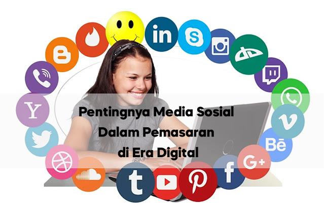 Pentingnya Media Sosial Dalam Pemasaran.jpg