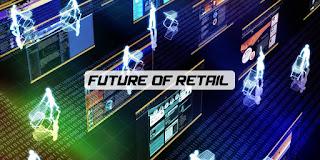 Future - Retail in India