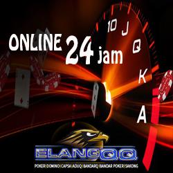 Rahasia Bermain di Situs Poker Online Dengan Benar