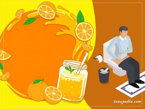 jus-jeruk-solusi-untuk-mengatasi-sembelit