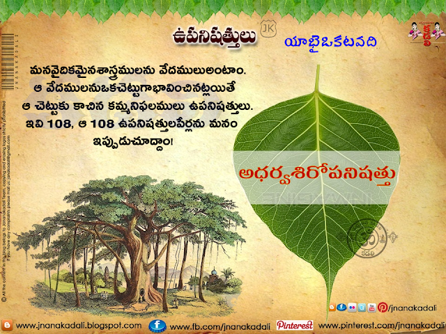Here is Prashna Upanishad pdf in telugu.108 upanishads in telugu.upanishads quotes in telugu.upanishads in hindi.upanishads summary in telugu.upanishads pronunciation in telugu.upanishads vs vedas information in telugu.108 upanishads in telugu pdf free download.108 upanishads pdf.who wrote upanishads.108 upanishads in sanskrit.108 upanishads in telugu pdf.list of upanishads in hindi.list of upanishads pdf.names of 108 upanishads in sanskrit.Kathopanishad Upanishad upanishad sanskrit pdf.Kathopanishad Upanishad upanishad in hindi.Kathopanishad Upanishad upanishad mp3.Kathopanishad Upanishad upanishad meaning.Kathopanishad Upanishad upanishad hindi pdf.Kathopanishad Upanishad upanishad audio.Kathopanishad Upanishad upanishad sanskrit text
