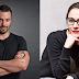 """[VÍDEO] República Checa: Václav Noid Bárta e Eva Burešová lançam """"Noc"""""""