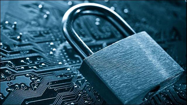 Qu'est-ce que la confidentialité des données ?
