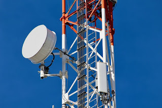Relaince Jio to get a major boost if TRAI materializes de-linking call tariff from interconnect usage charge (IUC)