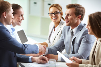 ,smart investor,الميزة المشتركة في الشركات الناجحة والاكثر نمواً - The Common Advantage in Successful and  Growing Companies