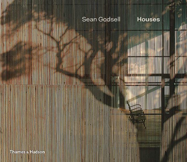 Sean Godsell: Houses