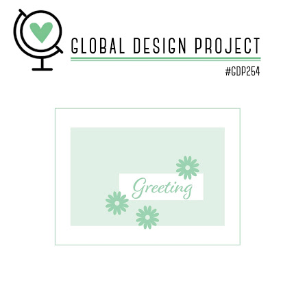Global Design Project #GDP254