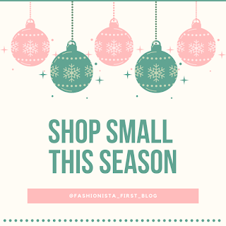 Shop small this holiday season in Oklahoma CIty