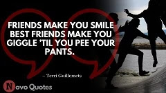 Funny Quotes About Friends 03