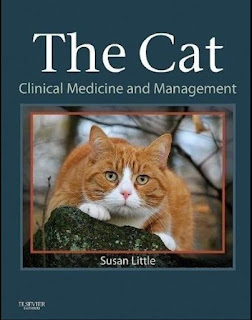 The Cat Clinical Medicine and Management 1st Edition