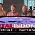 Pembangunan Kembali Di Sulteng,Jepang Siap Beri Pendampingan Pemerintah Indonesia