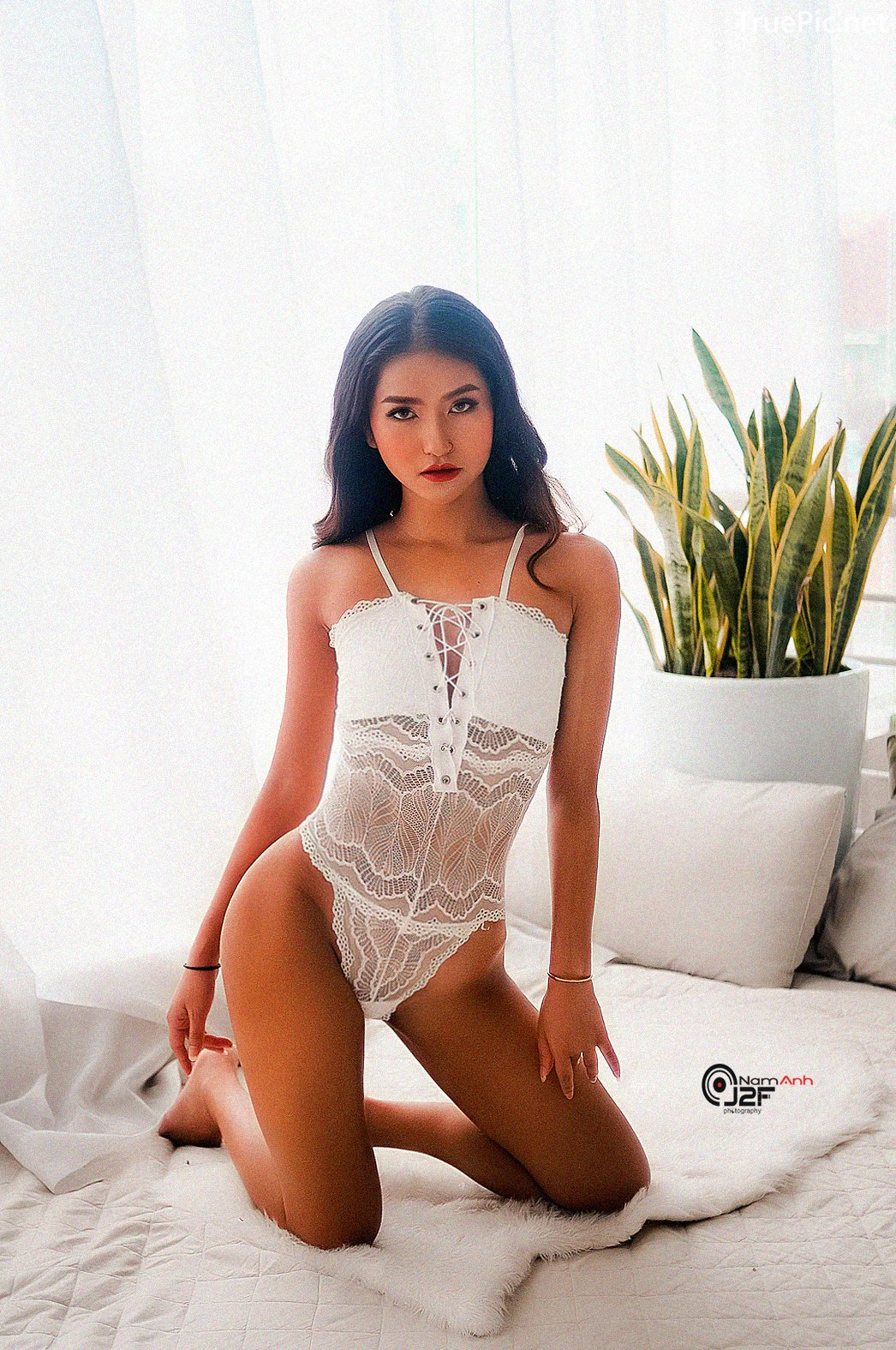 Image Vietnamese Model – Sexy Beauty of Beautiful Girls Taken by NamAnh Photo #7 - TruePic.net - Picture-43
