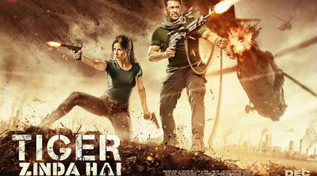 ek tha tiger Movie 2018 Full HD download Tamilmv, Hindilinks4u, FilmyHit, 9xmovies Bollywood movie, Songs, Download