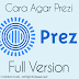 Download Prezi 5.2.8 Full Version (Aktif Selamanya)