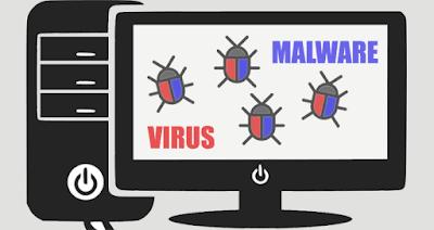 6 Tanda HP Terkena Virus dan Malware, Serta Solusi Mengatasinya