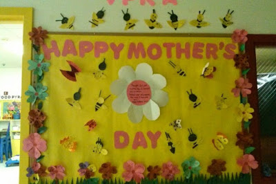 Mothers-Day-Decoration-Image