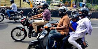 helmet-for-chidren-bangluru