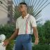 KiDi ft. Medikal – Fakye Me | Watch And Download Music