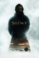Silencio Película Completa DVD [MEGA] [LATINO]