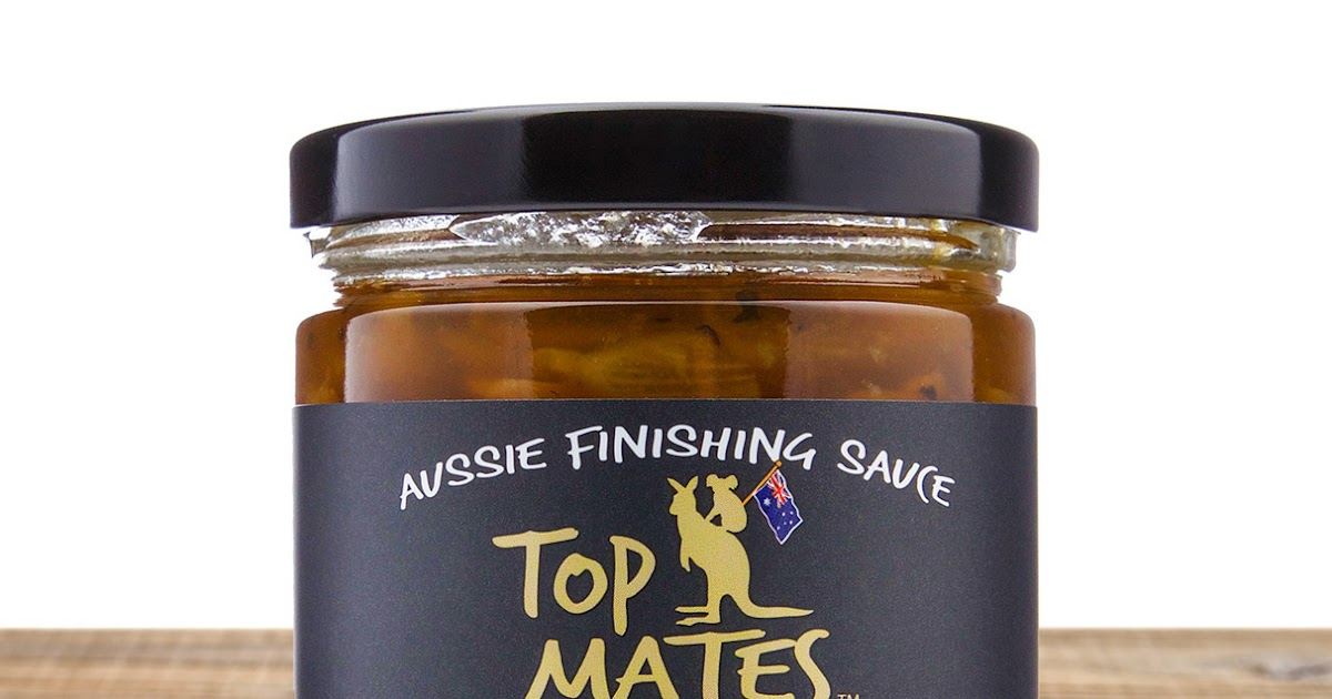 Caramelized garlic  66558.1440147704.1280.1280
