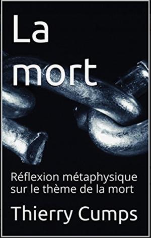 La mort: Réflexion métaphysique sur le thème de la mort