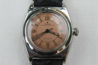 reloj_Rolex_caballero_compra