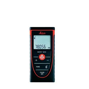 harga laser meter digital di makassar