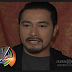 MUST READ! Cesar Montano reacts to several celebrities' arrests