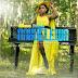 Maua Sama Wimbo Mpya - Nakuelewa | Mp3 Download