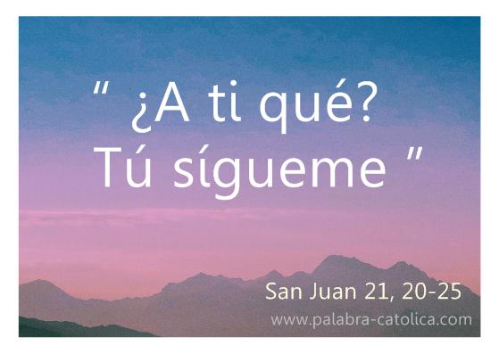 Evangelio Del Día Sabado 8 De Junio Lectura Y Salmo De Hoy