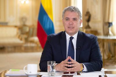 https://www.notasrosas.com/Tercer 'Día sin IVA' en Colombia, será el 21 de noviembre
