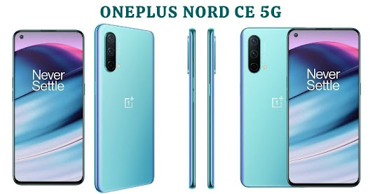 Best phone under 30000 | OnePlus Nord CE 5G Display | Techforfly
