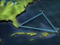 5 Tempat Terlarang di Dunia yang tidak Boleh di Lintasi Oleh Pesawat Terbang